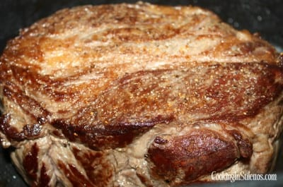 BBQBeef-Beef