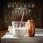 Bouchon-Bakery-Cookbook
