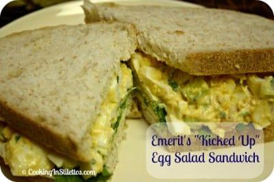 Emeril-Kicked-Up-Egg-Salad-Sandwich