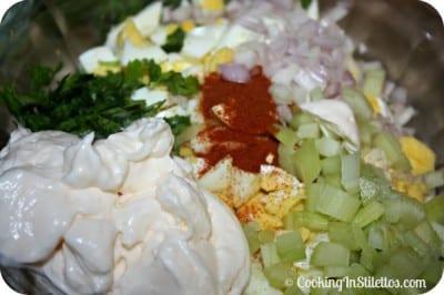Emeril-Egg-Salad-veggies