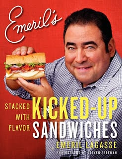 Emeril-Kicked-Up-Sandwiches