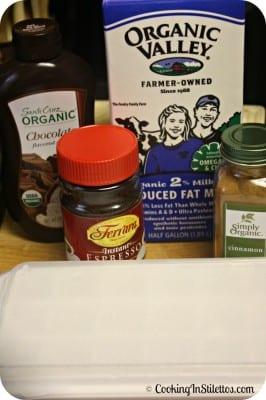 Iced-Cinnamon-Mocha-Frappe-Ingredients