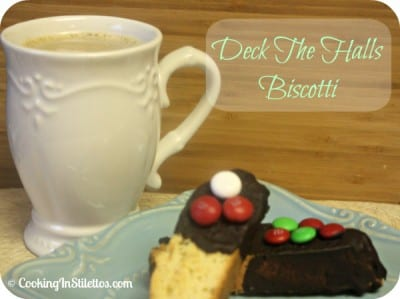 Deck-The-Halls-Biscotti