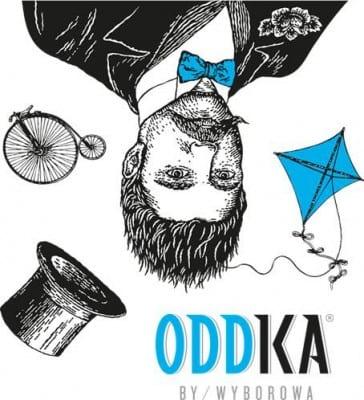 ODDKA_Witlogo