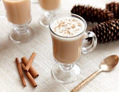 chai-tea-recipe-home-made-simple