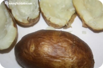 Beef_and_Onion_Stuffed_Potatoes_Potato_Shells