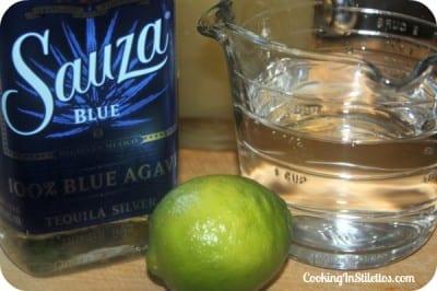 Sauza_Rita_Sauza_Blue_Tequila