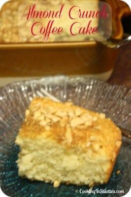 Almond_Crunch_Coffee_Cake
