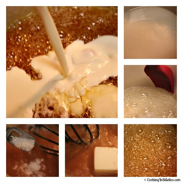 Salted-Caramel-Sauce-The-Makings-Of-Homemade-Caramel