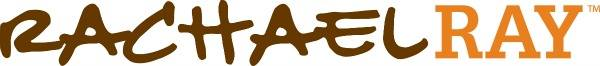 Appetizer Week - Rachael Ray Logo - Brown