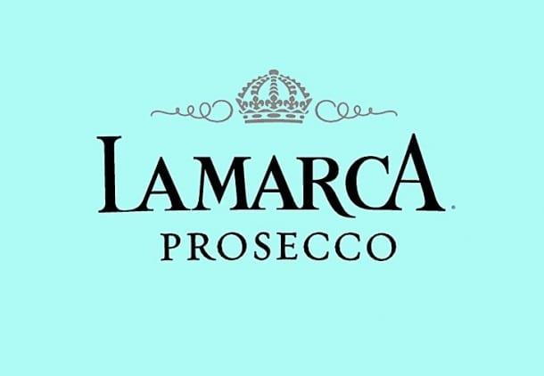 La Marca Prosecco | Cooking In Stilettos