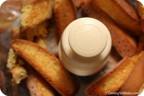 Lemon Blueberry Cheesecake Bars The Almond Biscotti Esque Crust Cooking In Stilettos