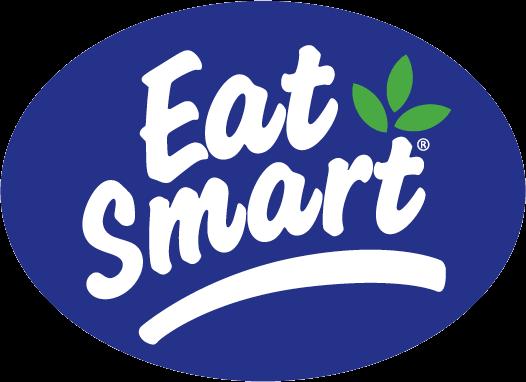 Eat Smart | Cooking In Stilettos