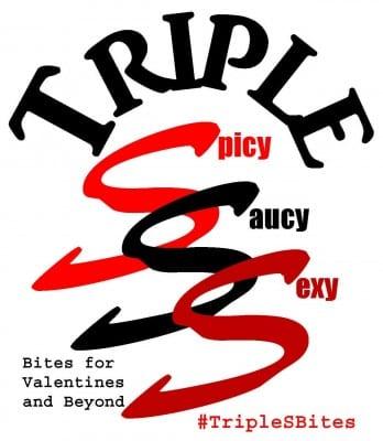 Triple S Bites