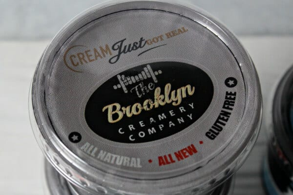 Brooklyn Creamery | Cooking In Stilettos
