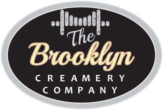 Brooklyn Creamery Logo
