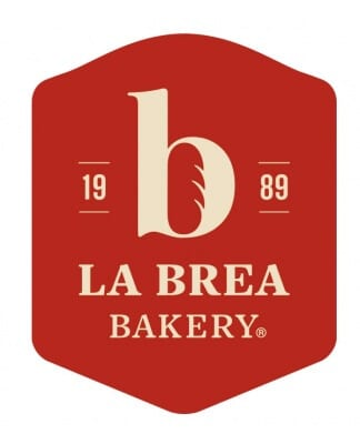 La Brea Bakery | Cooking In Stilettos