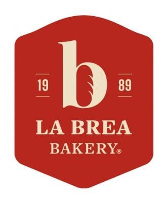 La Brea Bakery | Cooking In Stilettos