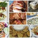 Delicious Dishes Recipe Party – Our Favorite Recipes of 2016