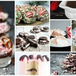 Delicious Dishes Recipe Party – Peppermint Recipes