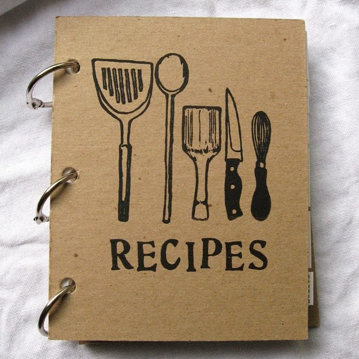 tips to make your recipes healthy and tasty cooking in stilettos