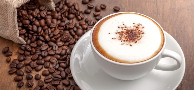 Best Espresso Recipes Out There Cooking In Stilettos